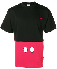 9d13d578fa61b Gcds GCDS X Disney Mickey Mouse T-shirt - Black