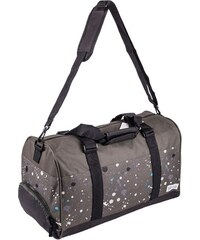 f77ee0aaa Cestovné tašky | 630 kúskov na jednom mieste - Glami.sk
