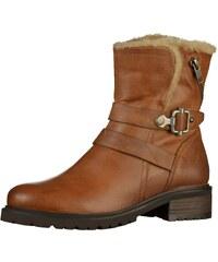 95042e98fcca7 Zlaté, Zimné Dámske topánky - Glami.sk