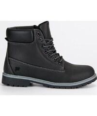 a413e9c5a6c8a adidas Originals Jake Boot 2.0 B41494 - Glami.sk