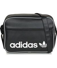 419c54b277c16 adidas Kabelky a tašky cez rameno AIRLINER VINT adidas