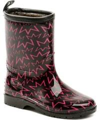155ed58759877 Dievčenské topánky z obchodu Arno-obuv.sk | 120 kúskov na jednom ...