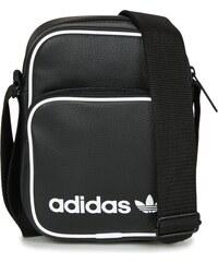 611fe85d3 Dámske kabelky a tašky ADIDAS | 90 kúskov na jednom mieste - Glami.sk