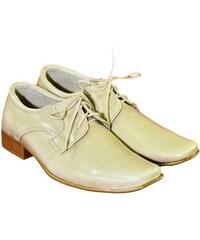 ad868e8375c65 Béžové Dievčenské topánky z obchodu John-C.sk - Glami.sk
