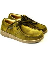 2be72713c Dámske oblečenie a obuv z obchodu John-C.sk | 2 540 kúskov na jednom ...