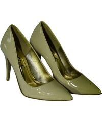 a0e01a31c8b9f Dámske topánky Na ihle z obchodu John-C.sk | 200 kúskov na jednom ...