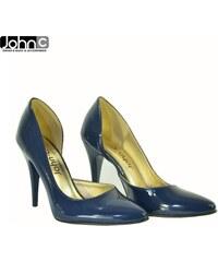 ac6592ad23407 Dámske topánky na podpätku z obchodu John-C.sk | 200 kúskov na ...