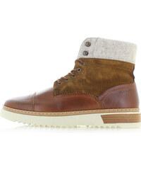 267860847 Pánske topánky Gant | 300 kúskov na jednom mieste - Glami.sk