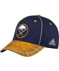 best website 41060 743b4 Buffalo Sabres čiapka baseballová šiltovka Adidas Alpha Flex