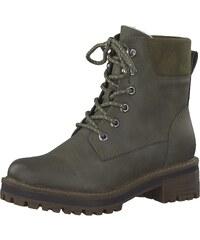 048a17698 Zelené Dámske členkové topánky | 340 kúskov na jednom mieste - Glami.sk