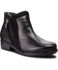 5f0ab38587a35 Dámske čižmy a členkové topánky Ara   70 kúskov na jednom mieste ...