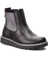 56f845f4ac263 Detské oblečenie a obuv RenBut | 140 kúskov na jednom mieste - Glami.sk
