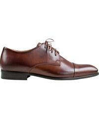 8d0e8cdbe Business Pánske topánky | 210 kúskov na jednom mieste - Glami.sk