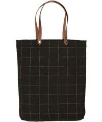 e00feeb1c62ac Larabags nákupná taška na kolieskach