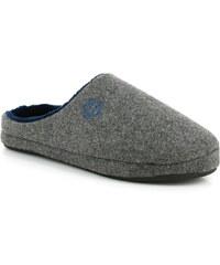 eaa9a4f017e15 Zimné Pánske domáce topánky, papuče | 20 kúskov na jednom mieste ...