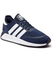 bf70647c0ea13 Tmavo modré, Doprava zadarmo Dámske topánky | 2 180 kúskov na jednom ...