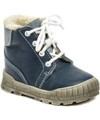 2b6f8906016c1 Detské topánky Pegres | 20 kúskov na jednom mieste - Glami.sk