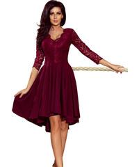 9ea1a33eed887 Spoločenské šaty | 2 007 kúskov na jednom mieste - Glami.sk