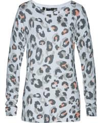 c2f0b0f5d4f05 Oblečenie so zvieracím vzorom | novinky a zľavy - Glami.sk