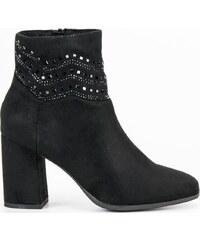 c919d78ae39bf Elegantné Dámske topánky z obchodu Londonclub.sk | 40 kúskov na ...