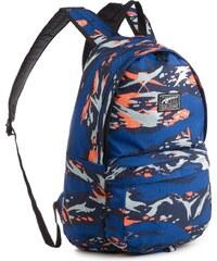 0bc1ece2409d0 Ruksak PUMA - Academy Backpack 074719 24 Peacoat/Camo