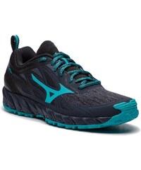 222ad0fd6b4a2 Bežecké topánky Mizuno Wave Ultima 11 j1gd190969 Veľkosť 38,5 EU ...