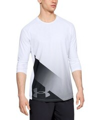 64e5815bd Under Armour®, Biele Pánske tričká | 280 kúskov na jednom mieste ...