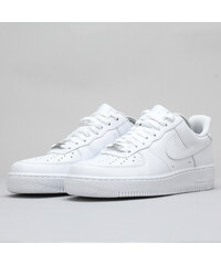 4ce1b603e5050 Nike Air Force Dámske tenisky z obchodu Queens.sk - Glami.sk