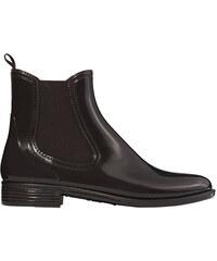 eef2606befe87 Dámske čižmy a členkové topánky z obchodu Vivantis.sk   90 kúskov na ...