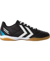 602b58733 Dámske športové topánky Adidas - Glami.sk