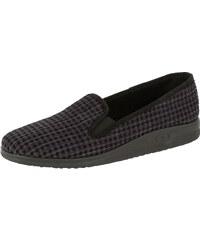 f3d26bbdc7e33 Sivé Pánske domáce topánky, papuče | 30 kúskov na jednom mieste ...