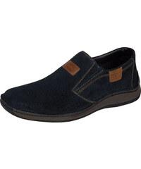 93574f35232c6 Kolekcia Rieker Pánske topánky z obchodu Obuv-Rieker.sk | 160 kúskov ...