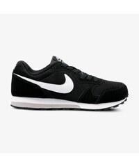 2fb47263a65ba Nike Md Runner 2 (gs) Deti Obuv Tenisky 807316001