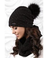 948ef0f8e Kolekcia Kamea Dámske čiapky z obchodu Liliana.sk | 220 kúskov na ...
