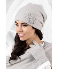 f3d543e85 Zimné Dámske čiapky z obchodu Liliana.sk | 100 kúskov na jednom ...