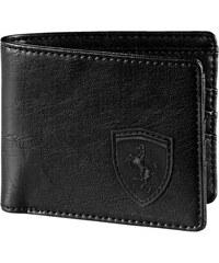 c76feb09f Zlacnené pánske peňaženky | 1 030 kúskov na jednom mieste - Glami.sk