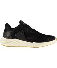 353e5b2720497 Detské tenisky adidas Originals ADI-EASE J (Biela / Čierna) - Glami.sk