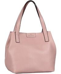5f1fee5f819e2 Ružové Dámske kabelky a tašky   2 600 kúskov na jednom mieste - Glami.sk