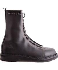 98e25c68f881b Pánske zimné topánky | 2 378 kúskov | novinky a zľavy - Glami.sk