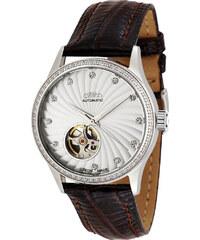 c3d29b64b Pánske hodinky Prim | 230 kúskov na jednom mieste - Glami.sk