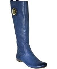 514d126639e40 Zimné Dámske čižmy a členkové topánky z obchodu John-C.sk | 190 ...