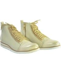 c0d920dfa Členkové Dámske čižmy a členkové topánky z obchodu John-C.sk | 90 ...