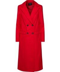 05bfa23906388 Červené Dámske bundy a kabáty | 1 130 kúskov na jednom mieste - Glami.sk