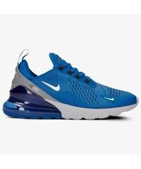 c845783dbbb29 Nike Air Max Pánske tenisky | 290 kúskov na jednom mieste - Glami.sk