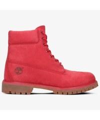 d598b7dac Timberland Premium 6 Inch Boot Muži Obuv Outdoor A1149