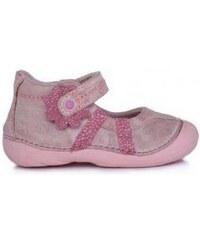 ba1175a63ae38 Ružové Dievčenské topánky z obchodu Obuvkovo.sk | 90 kúskov na ...