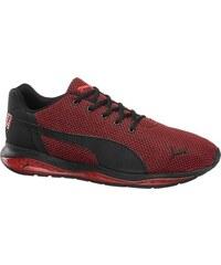 b45555671 Športové Pánske topánky z obchodu Deichmann.sk | 210 kúskov na ...