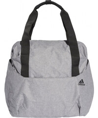 1879c1af0871e Športové Dámske kabelky a tašky z obchodu Lionsport.sk - Glami.sk