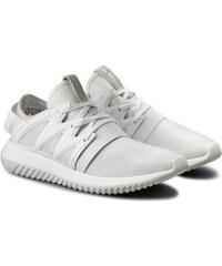 15a852509 Biele Pánske topánky | 4 610 kúskov na jednom mieste - Glami.sk