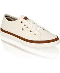 99566083a Pánske topánky Tommy Hilfiger | 930 kúskov na jednom mieste - Glami.sk